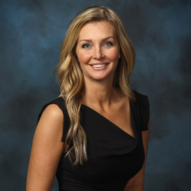 Erika Templeton, Broker, RE/MAX Integrity, Fiskum Buckendorf Group