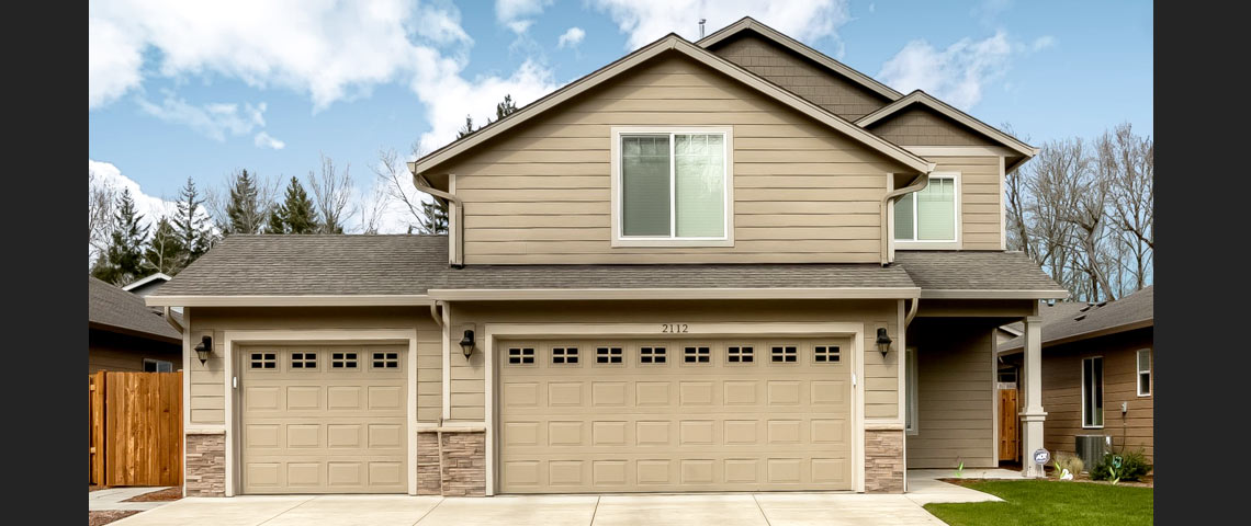 Boone Wood Estates by Don Lulay Homes, New Home Builder Salem OR - 1896-3g Floor plan