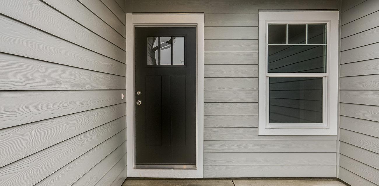 Don Lulay Homes - Springwood Estates Salem OR